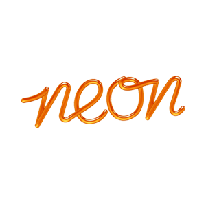 Neon Records