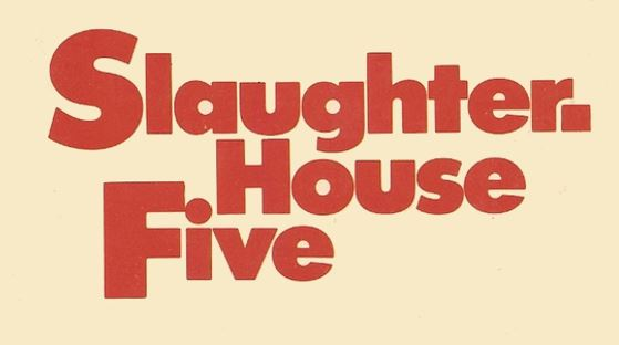 essays on slaughterhouse five