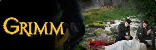 Grimm Baixar Grimm 3ª Temporada Legendado AVI | RMVB Download