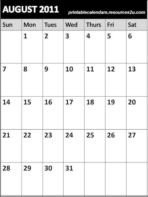 """Search Results for """"Printable 2 Week Calendar/page/2"""" – Calendar ..."""