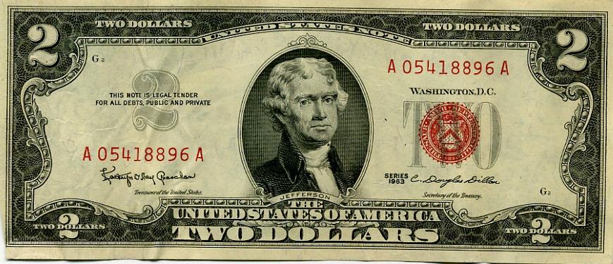 Pin Blank Dollar Bill Template on Pinterest