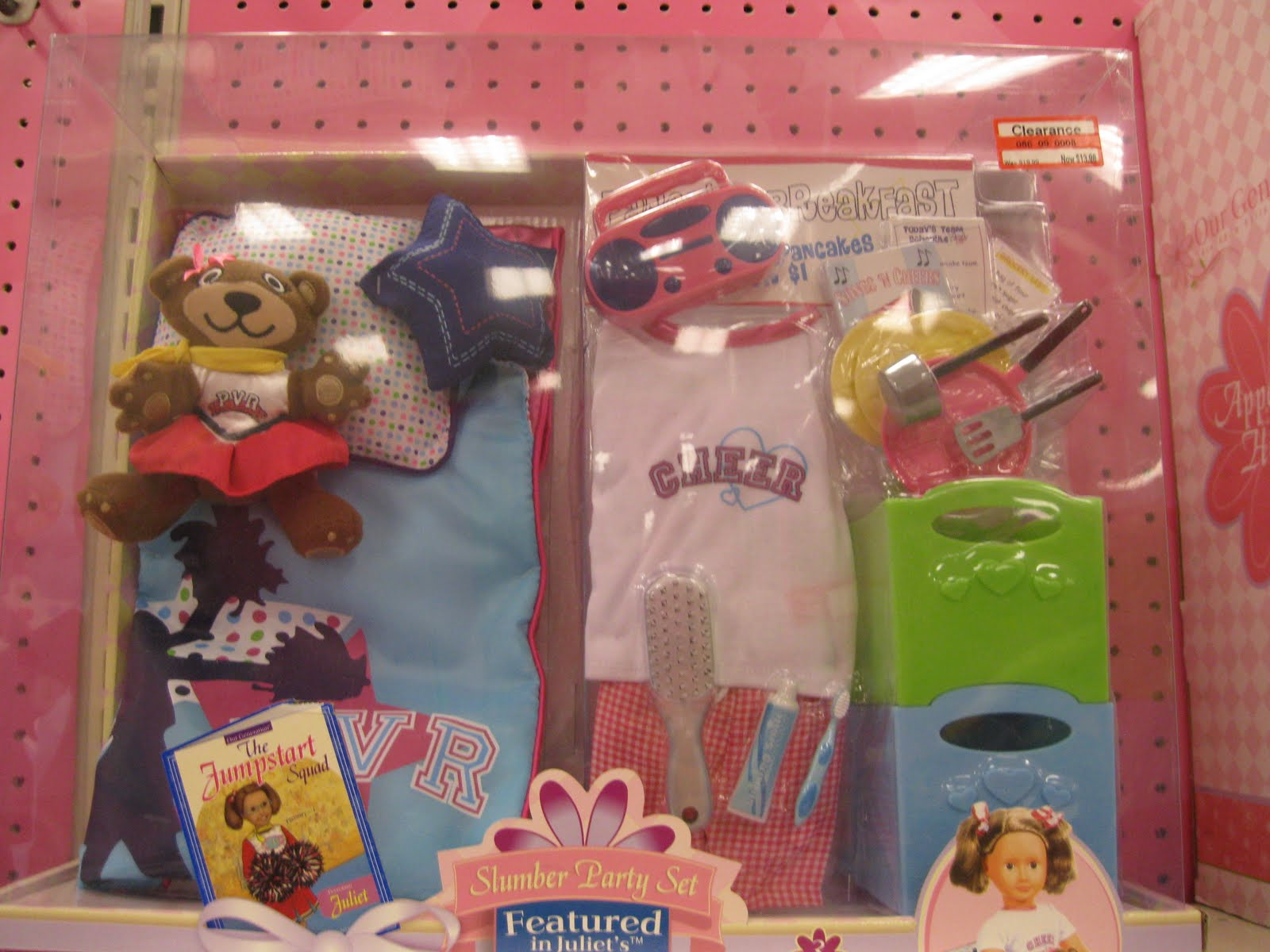 Target Toys For Girls : Target toy clearance july percent off girls toys