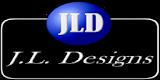 J.L.Designs