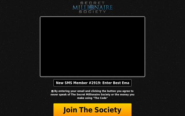 http://visit.foaie.com/buysecretmillionairesociety