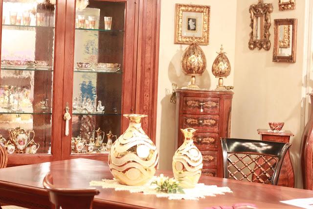 White luxury salone del mobile di firenze part 1 for Salone mobile firenze