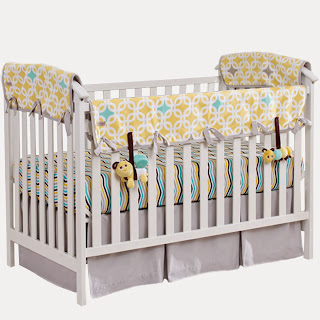 http://www.naturescrib.com/organic-crib-teething-rail-covers/