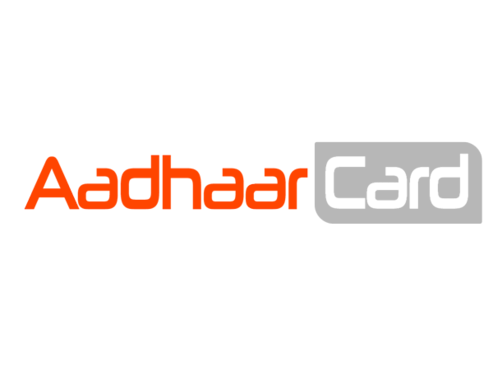 Apply Aadhaar Card | Check Aadhar Status - Application & UID Download