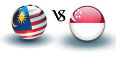 Sea Games Malaysia Vs Indonesia