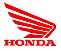 Lowongan Kerja CV. Honda Metro Motor Bandar Lampung