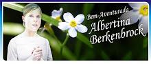 Beata Albertina