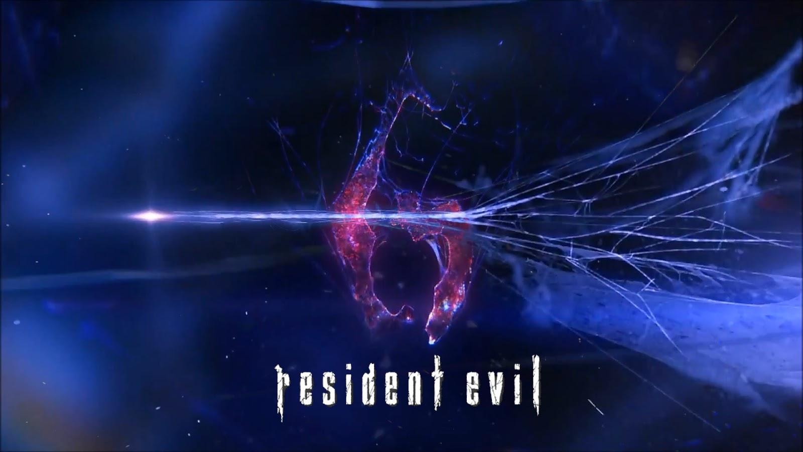 download crack resident evil 6