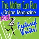 This Mother Can Run