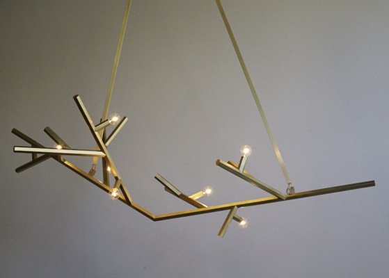 Lighting Love Archives The Curated House – Like a Chandelier