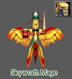skywrath mage item build dota heroes item builds