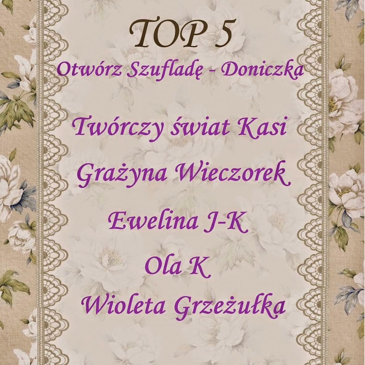 http://szuflada-szuflada.blogspot.com/2014/06/wyniki-wyzwania-z-doniczka.html