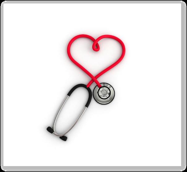Noutati medicale - februarie 2016