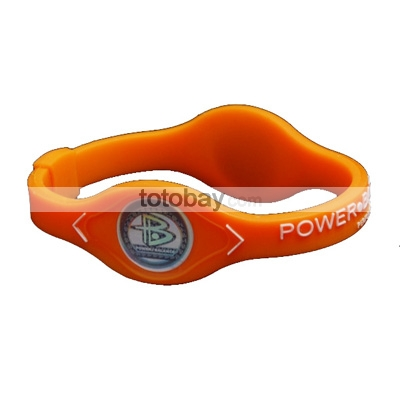 Power Balance Bracelet Xs