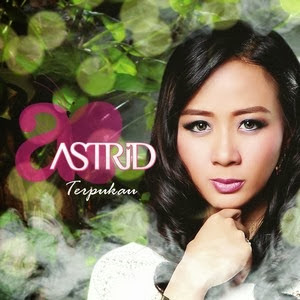 Download Mp3 Lagu Astrid - Terpukau
