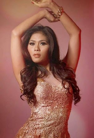 Foto-Hot-Sexy-Jessie Costa,-Single-Hot-chocolate,-MALE-Mata-lelaki-Edisi-73-Indonesia