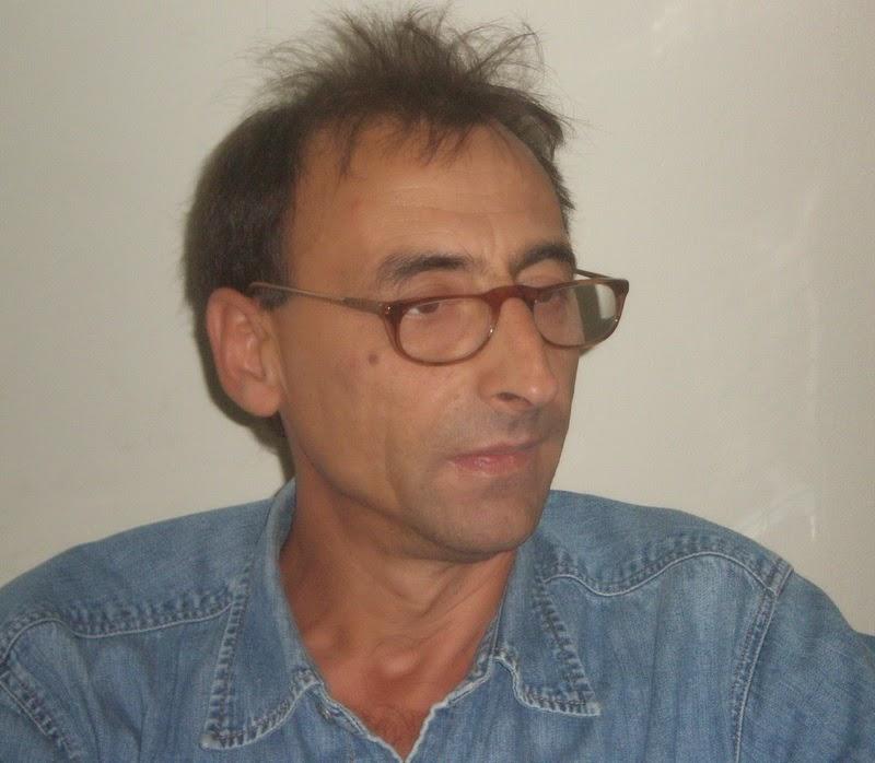 Уредници Заветина - Браћа Лукић