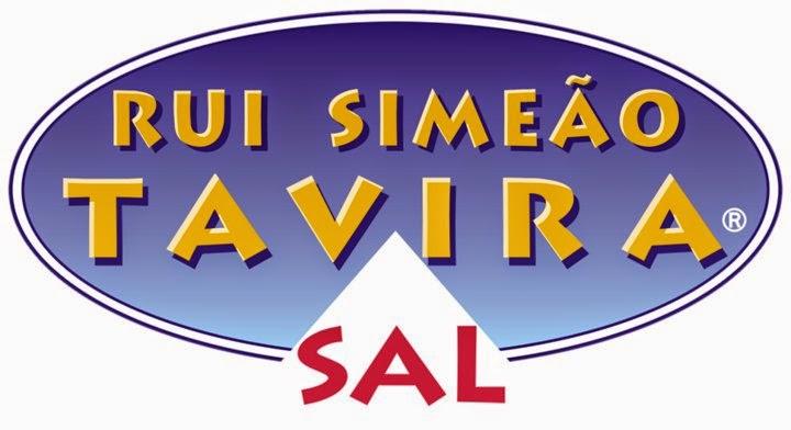 Rui Simeão
