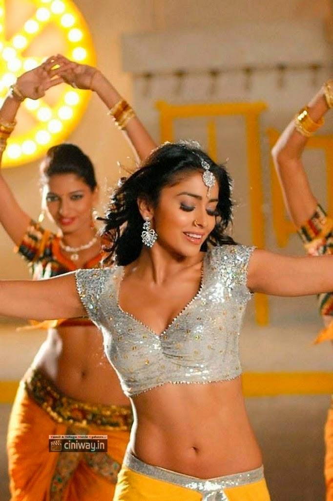 Shriya-Saran-Latest-Stills
