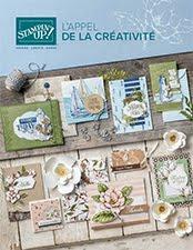 Le livre d'idées et catalogue SU