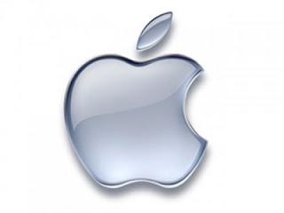 Apple Siap Investasi USD 3 Juta di Indonesia