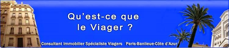Cabinet Viagers Lapous