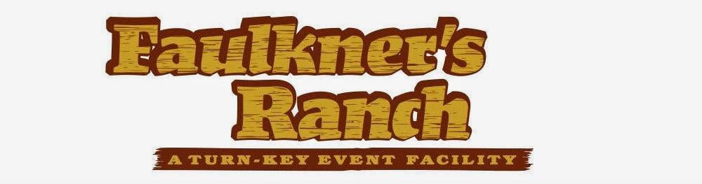 Faulkner's Ranch