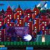 """Fã brasileiro de """"Sonic"""" cria sozinho jogo que homenageia estilo do herói"""