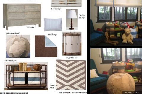 Want Help With Accessory U0026 Furniture Selections? Paint Color Choices? Get A  Complete Room Design For Just $375 With E Decorating.