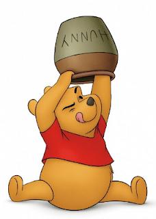 Yovisto blog winnie pooh the cute bear with severe mental disorders