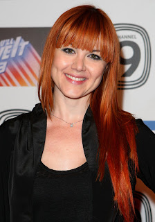 Long Straight Cut, Long Hairstyle 2011, Hairstyle 2011, New Long Hairstyle 2011, Celebrity Long Hairstyles 2028