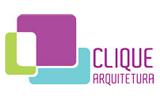 Clique Arquitetura