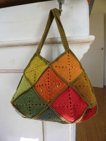 zenske-torbe-slike-elegantne-pletene-torbe-011