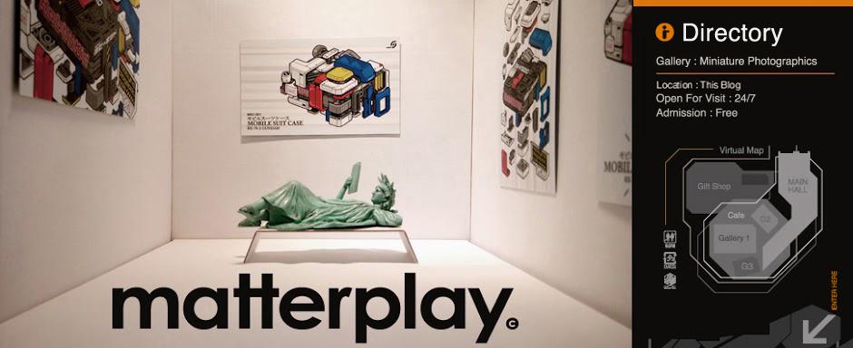 matterplay