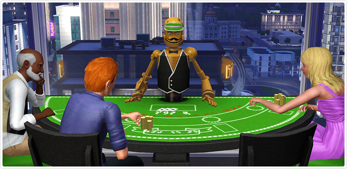 888 poker hand history download