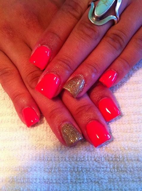 acrylic-backfill-bright-organza-Gelish-gold-feat-nails-holo-gold-favourite-classic-LED-polish-manicure-nail-lacquer-opi-nail-polish-Pedicure-nails-care-natural-healthcare-Gel-Nail-Polish-Acrylic-Nails-Nail-Art