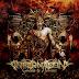 Infernaeon - Genesis to Nemesis 2010