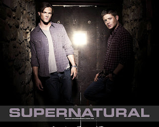 Download Free Wallpapers  Supernatural Wallpapers