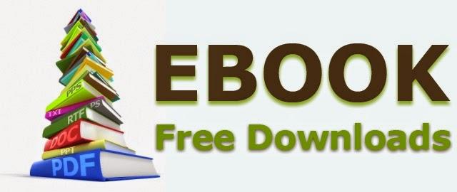 फ्री कम्प्यूटर पुस्तकें प्राप्त करें पीडीएफ फारमेट में