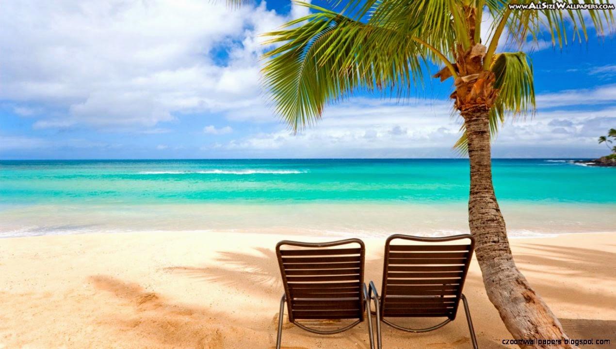 Desktop Background Pictures Beach Zoom Wallpapers