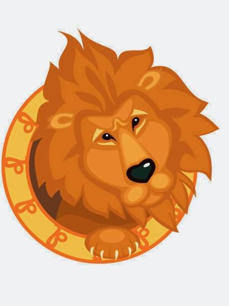 Aslan burcunun  özellikleri