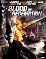 Blood of Redemption (2013) Online