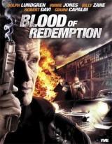 Blood of Redemption (2013) Online