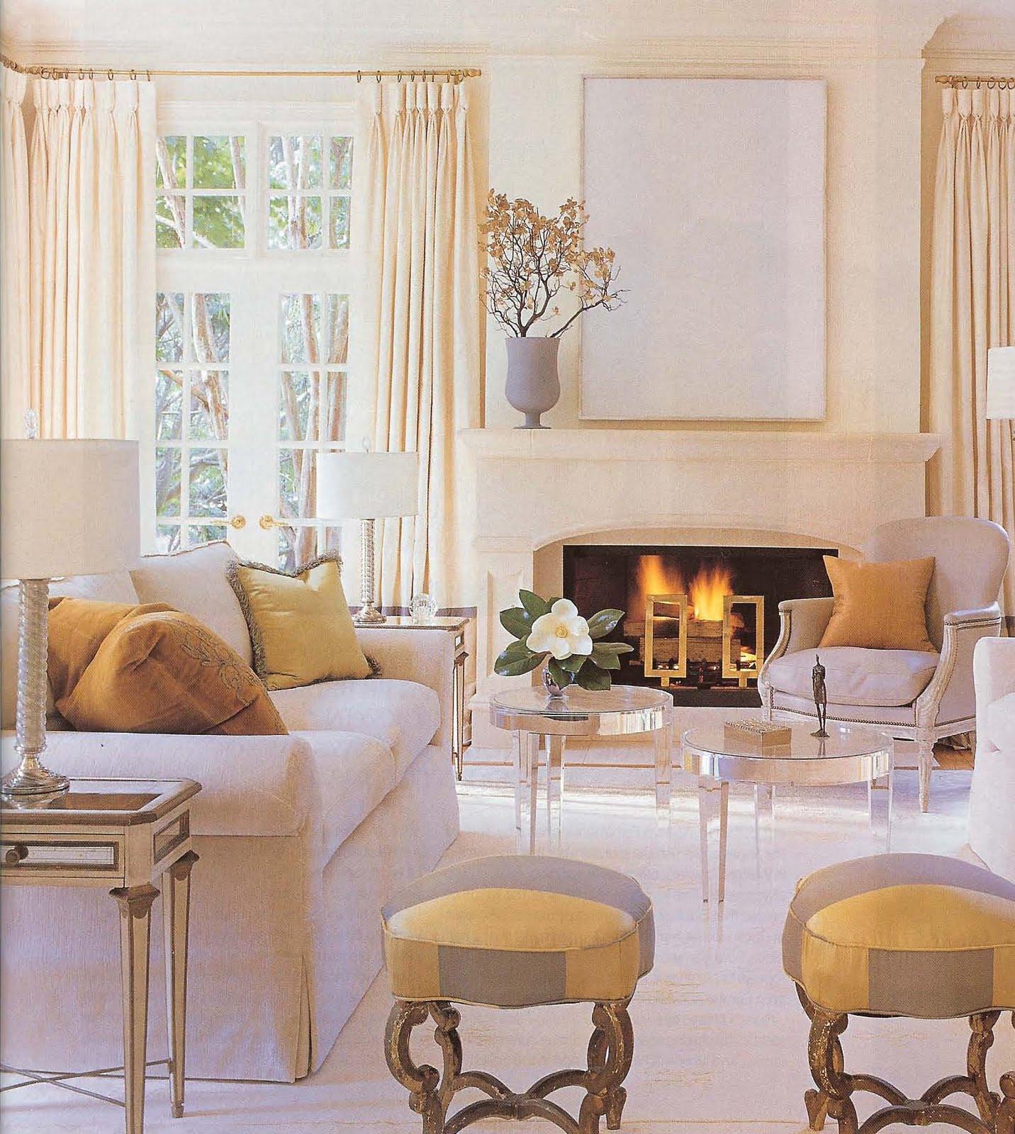 100 craigslist dining room set craigslist dining tables for Houzify home design ideas