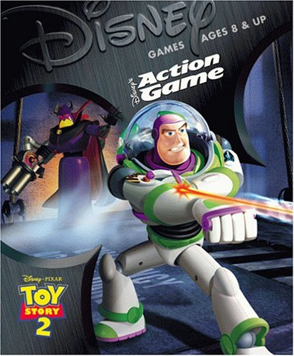 Toy Story Games Woody To The Rescue : Toy story action best and top games