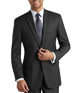 Formal Suits in Los Angeles