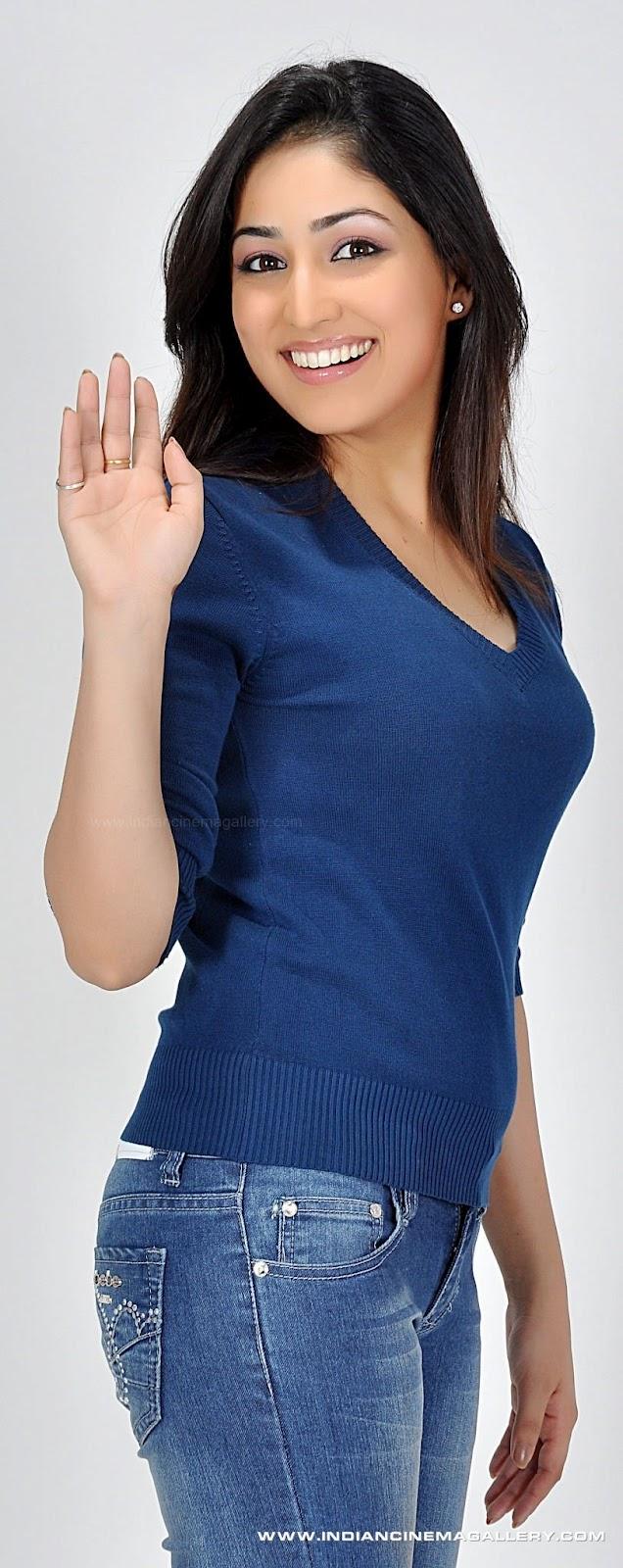 Here are Young Actress Yami Gautam Hot Wallpapers Yami Gautam Hot Latest